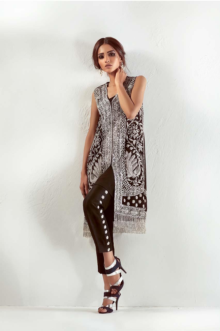shb-102-Pakistani Dresses Pakistani Clothes